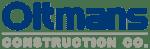 Oltmans Construction co